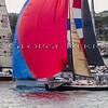 Newport_Bermuda_2014_george_bekris_June-20-2014_-424