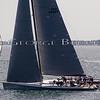 Newport_Bermuda_2014_george_bekris_June-20-2014_-768