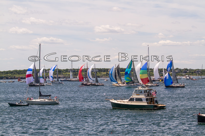Newport_Bermuda_2014_george_bekris_June-20-2014_-670
