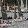 Newport_Bermuda_2014_george_bekris_June-20-2014_-396