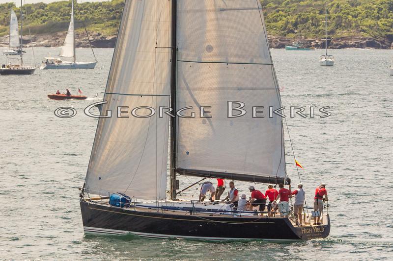 Newport_Bermuda_2014_george_bekris_June-20-2014_-554