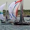 Newport_Bermuda_2014_george_bekris_June-20-2014_-222