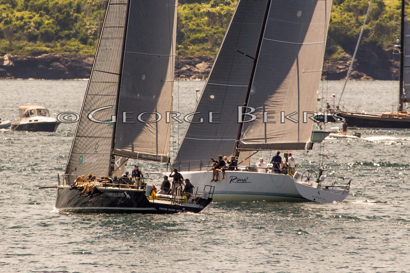 Newport_Bermuda_2014_george_bekris_June-20-2014_-751