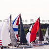 Newport_Bermuda_2014_george_bekris_June-20-2014_-431