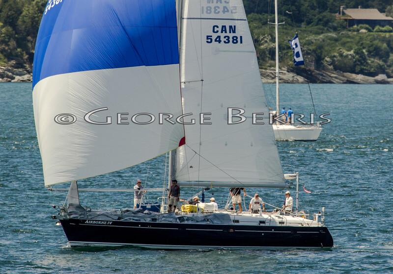 Newport_Bermuda_2014_george_bekris_June-20-2014_-258