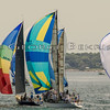Newport_Bermuda_2014_george_bekris_June-20-2014_-252