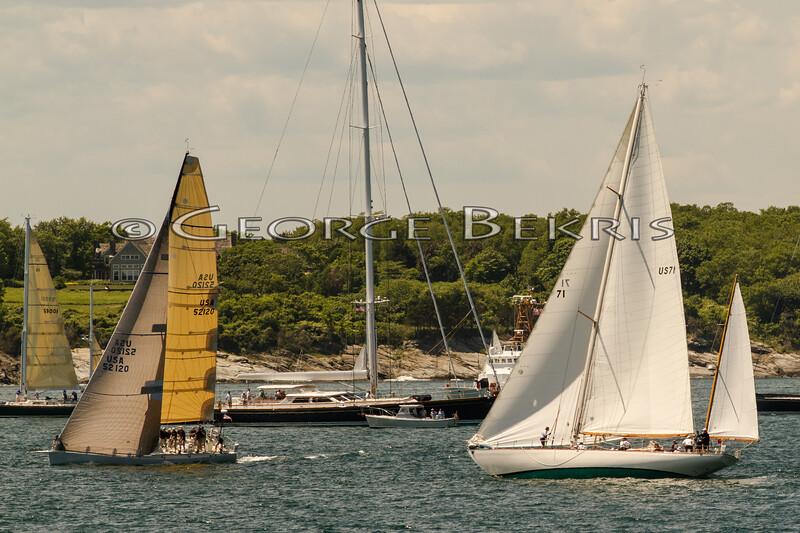 Newport_Bermuda_2014_george_bekris_June-20-2014_-867