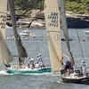 Newport_Bermuda_2014_george_bekris_June-20-2014_-303