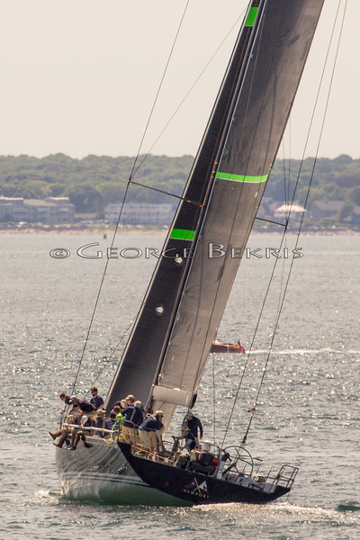 Newport_Bermuda_2014_george_bekris_June-20-2014_-757