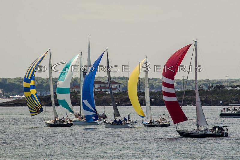 Newport_Bermuda_2014_george_bekris_June-20-2014_-173