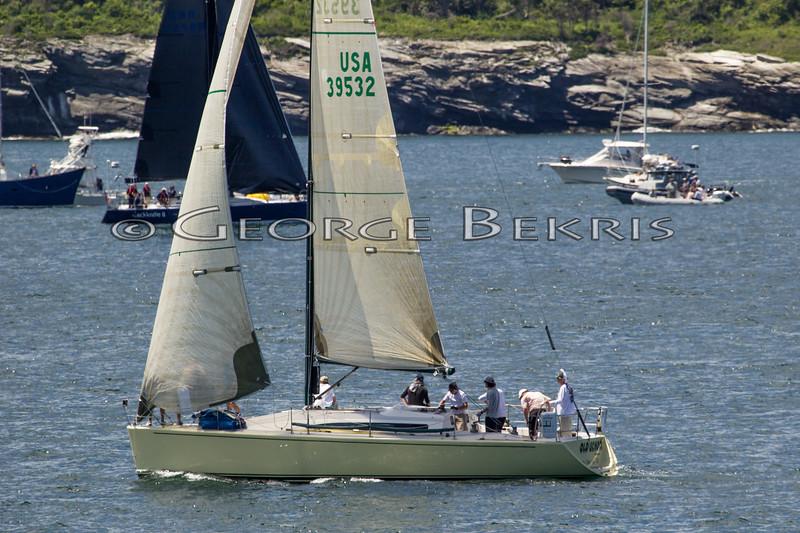 Newport_Bermuda_2014_george_bekris_June-20-2014_-342