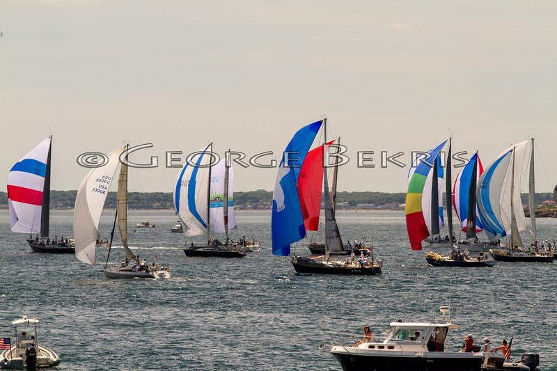 Newport_Bermuda_2014_george_bekris_June-20-2014_-693