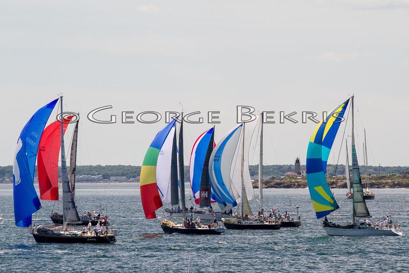 Newport_Bermuda_2014_george_bekris_June-20-2014_-695