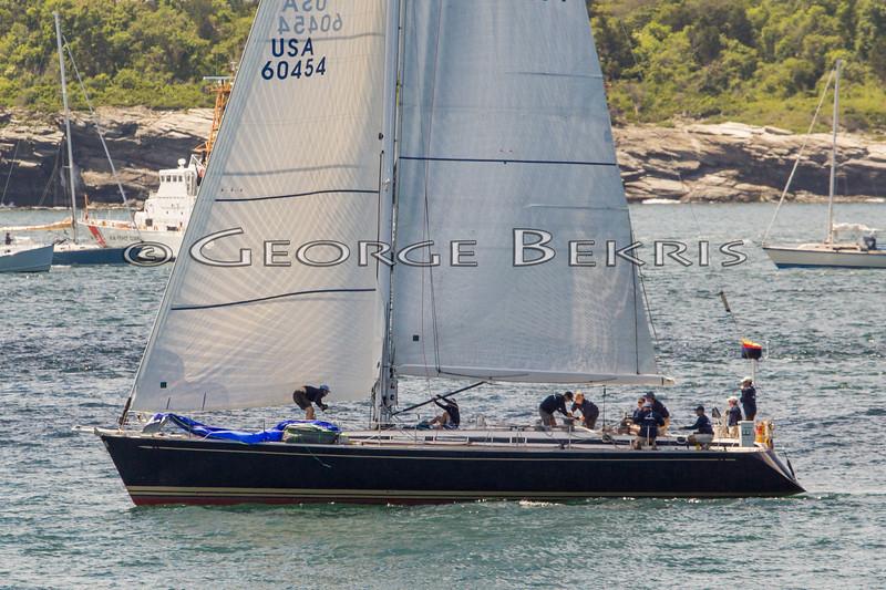 Newport_Bermuda_2014_george_bekris_June-20-2014_-530