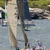 Newport_Bermuda_2014_george_bekris_June-20-2014_-305