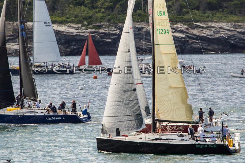 Newport_Bermuda_2014_george_bekris_June-20-2014_-405