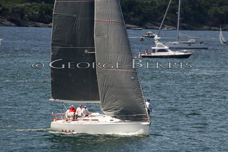 Newport_Bermuda_2014_george_bekris_June-20-2014_-371