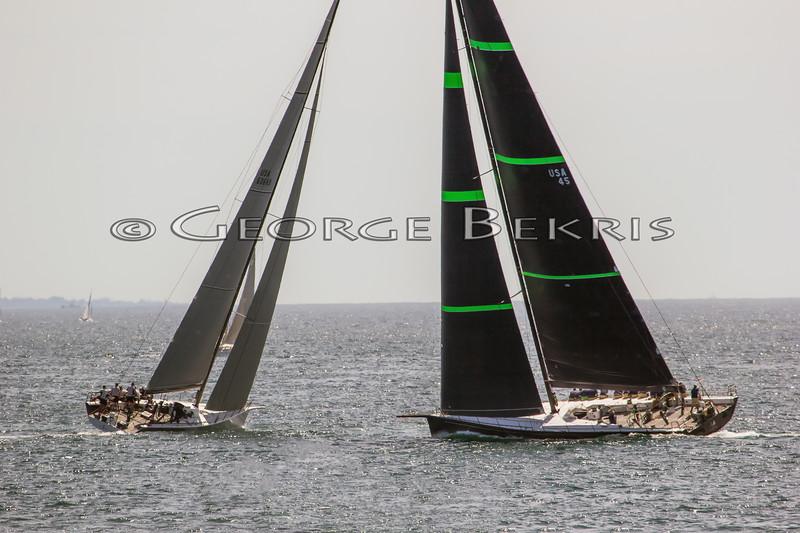 Newport_Bermuda_2014_george_bekris_June-20-2014_-797