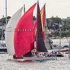 Newport_Bermuda_2014_george_bekris_June-20-2014_-422