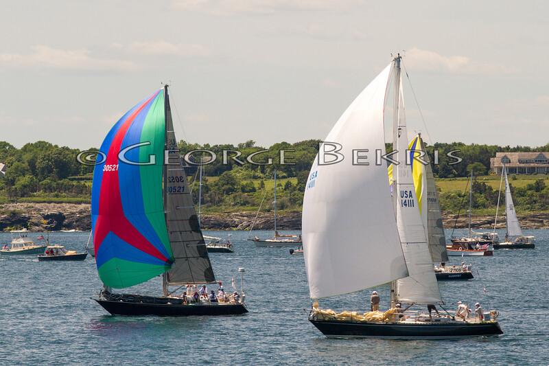 Newport_Bermuda_2014_george_bekris_June-20-2014_-511