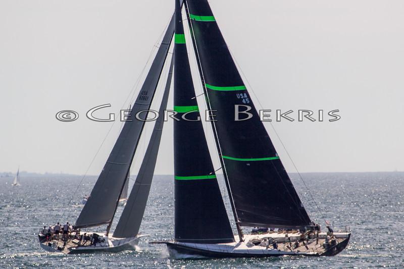 Newport_Bermuda_2014_george_bekris_June-20-2014_-801