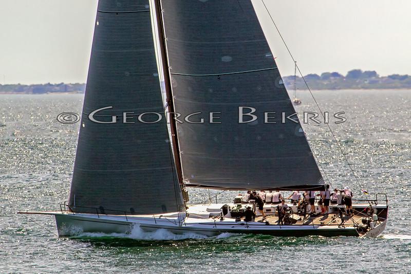 Newport_Bermuda_2014_george_bekris_June-20-2014_-771