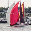 Newport_Bermuda_2014_george_bekris_June-20-2014_-423