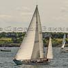 Newport_Bermuda_2014_george_bekris_June-20-2014_-897