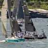 Newport_Bermuda_2014_george_bekris_June-20-2014_-311