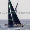 Newport_Bermuda_2014_george_bekris_June-20-2014_-803