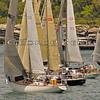 Newport_Bermuda_2014_george_bekris_June-20-2014_-482