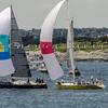 Newport_Bermuda_2014_george_bekris_June-20-2014_-272