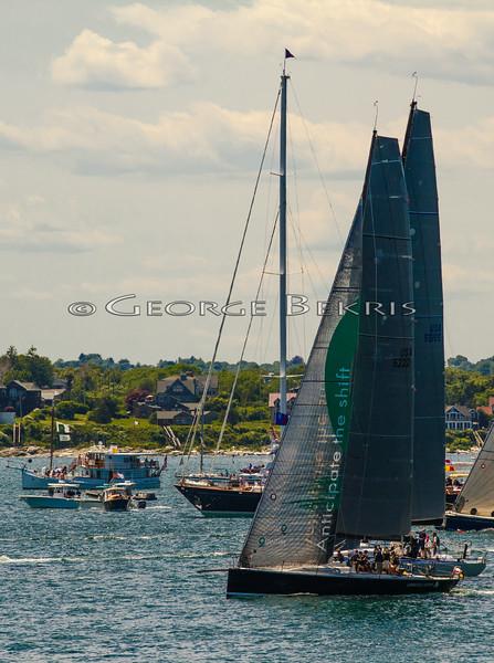 Newport_Bermuda_2014_george_bekris_June-20-2014_-913