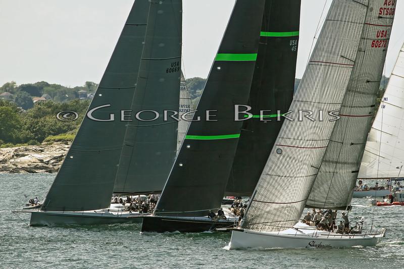 Newport_Bermuda_2014_george_bekris_June-20-2014_-704