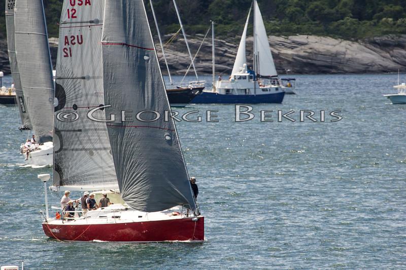 Newport_Bermuda_2014_george_bekris_June-20-2014_-366