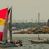 Newport_Bermuda_2014_george_bekris_June-20-2014_-255