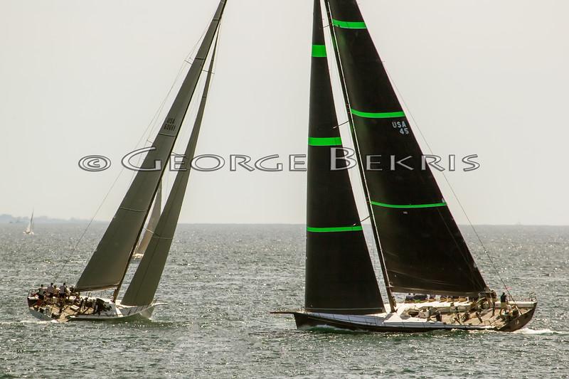 Newport_Bermuda_2014_george_bekris_June-20-2014_-796
