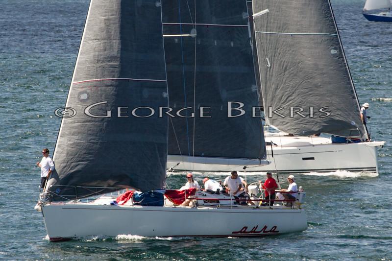 Newport_Bermuda_2014_george_bekris_June-20-2014_-378