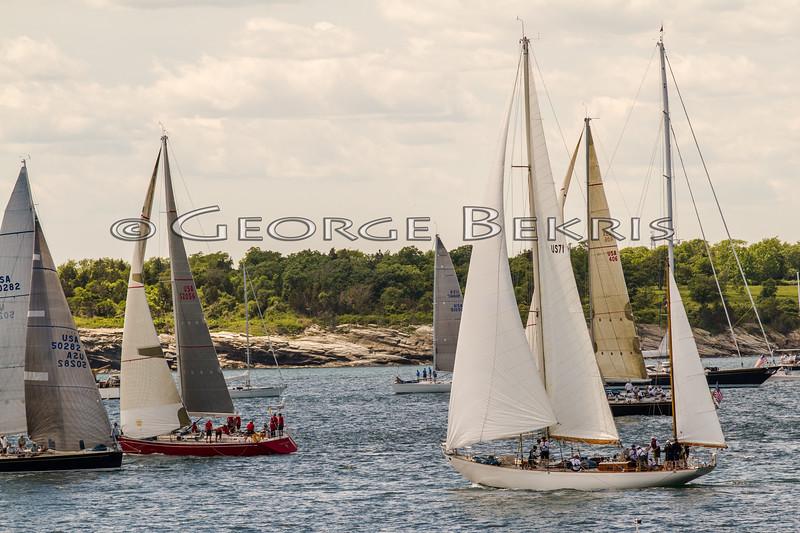 Newport_Bermuda_2014_george_bekris_June-20-2014_-845