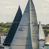 Newport_Bermuda_2014_george_bekris_June-20-2014_-888