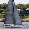 Newport_Bermuda_2014_george_bekris_June-20-2014_-477