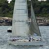 Newport_Bermuda_2014_george_bekris_June-20-2014_-453