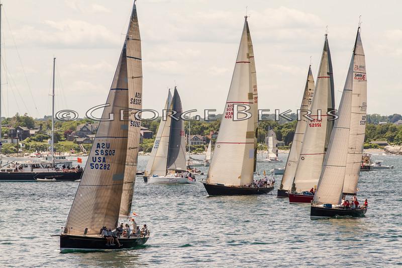 Newport_Bermuda_2014_george_bekris_June-20-2014_-851