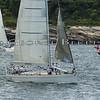 Newport_Bermuda_2014_george_bekris_June-20-2014_-454