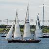 Newport_Bermuda_2014_george_bekris_June-20-2014_-293
