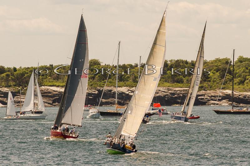Newport_Bermuda_2014_george_bekris_June-20-2014_-864