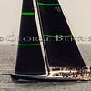 Newport_Bermuda_2014_george_bekris_June-20-2014_-789