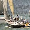 Newport_Bermuda_2014_george_bekris_June-20-2014_-391