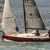 Newport_Bermuda_2014_george_bekris_June-20-2014_-392
