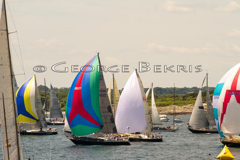 Newport_Bermuda_2014_george_bekris_June-20-2014_-496